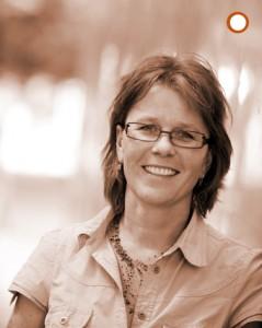 Annette Diender