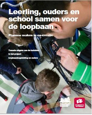 leerling-ouders-en-school-samen-voor-de-loopbaan